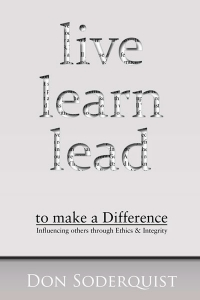 Live Learn Lead